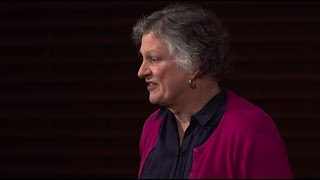 The Importance of Being Alice | Alice Miller | TEDxStanford