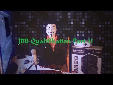 Forces - JBB 2015 Qualifikation - Part2