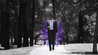 Eliezer Auerbach - Ilanga Lafisha [Official Music Video] אליעזר אוירבך - אילנגה לפישה