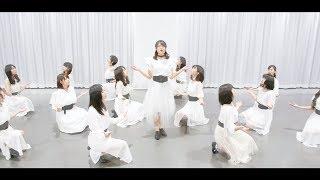 乃木坂46『My rule』MV構成て?踊ってみた カット割りVer【榎坂46】