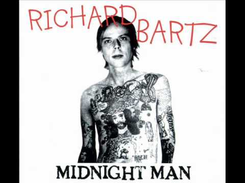 Richard Bartz - It Must Be Wrong
