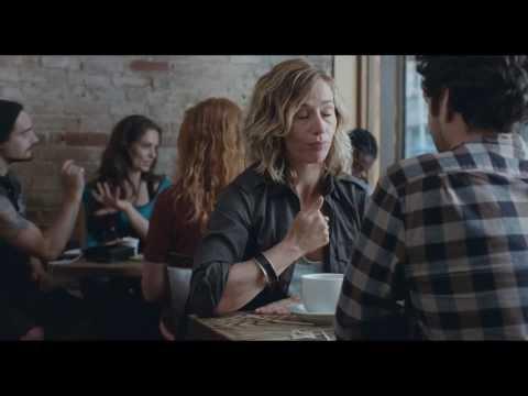 BEZIEHUNGSWEISE NEW YORK | Trailer | Deutsch | Ab 01.05. im Kino!