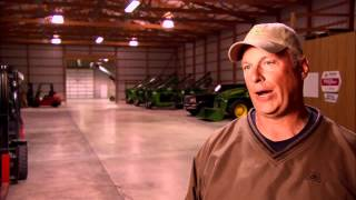 Wick Buildings Commercial And Agricultural Building Customer