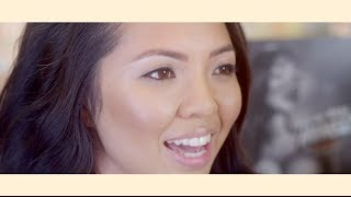 Instant BROWtification w/ Danni: Brow-shaping Novice Thumbnail
