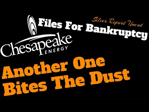 another-energy-bankruptcy-wipes-out-stock-value-worth--$7-billion-chesapeake-energy-files-chapter-11