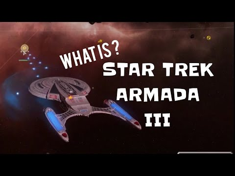 Star trek 3 release date in Brisbane