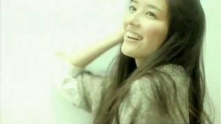 【原田夏希】 CM 「JR静岡駅ビル パルシェ」 原田夏希 動画 18