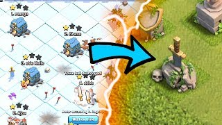 "New clan war LEAGUES GAMEPLAY!! ""Clash Of Clans"" BREAKDOWN & More!"