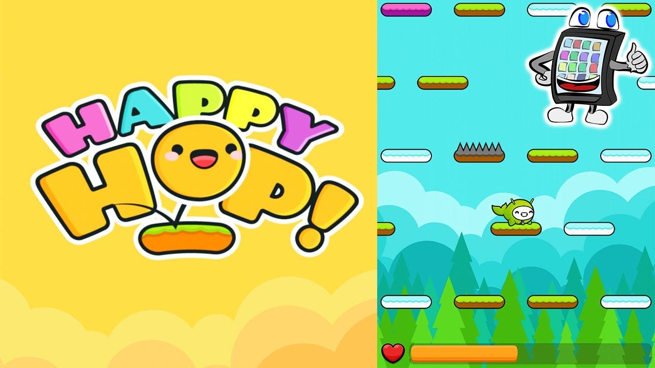 Spiel Apps