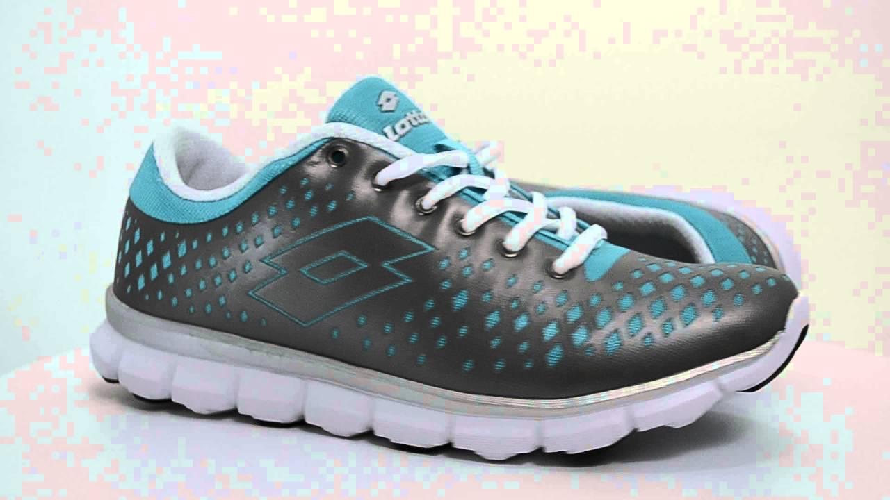 Женские кроссовки и кеды по самым низким ценам в украине. Выбирай женские кроссовки и кеды в интернет-магазине недорогих вещей shafa. Ua.