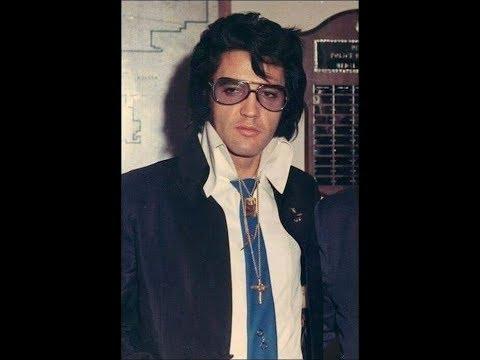 Elvis Presley rare photos part 2
