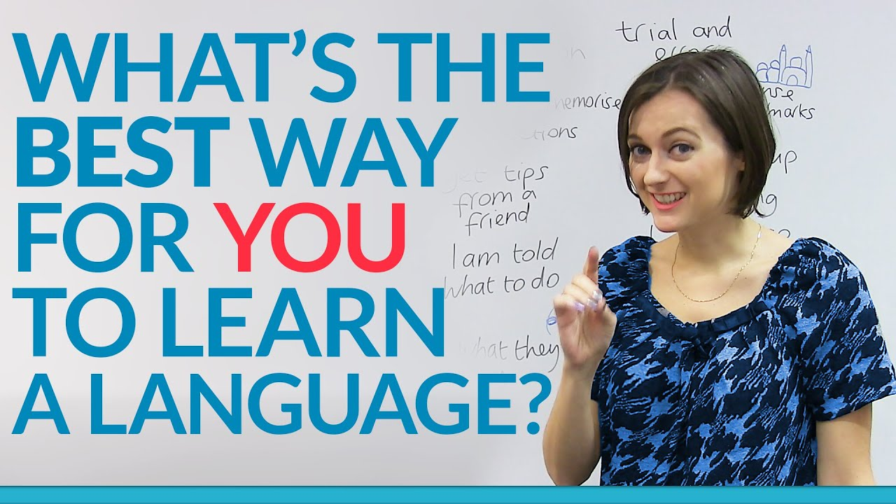 Which are the best languages to learn for a future career ...