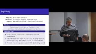 видео Задача - дискретная оптимизация