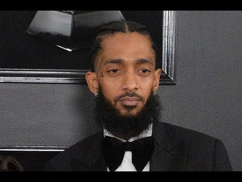 The marathon continues: Nipsey Hussle's legacy endures on 2-year ...
