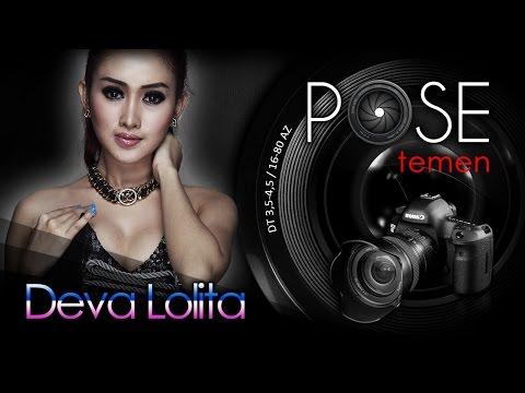 Deva Lolita - Pose Temen - Nagaswara TV - NSTV