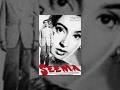 Seema | Balraj Sahni, Nutan | Superhit Classic Bollywood Movies