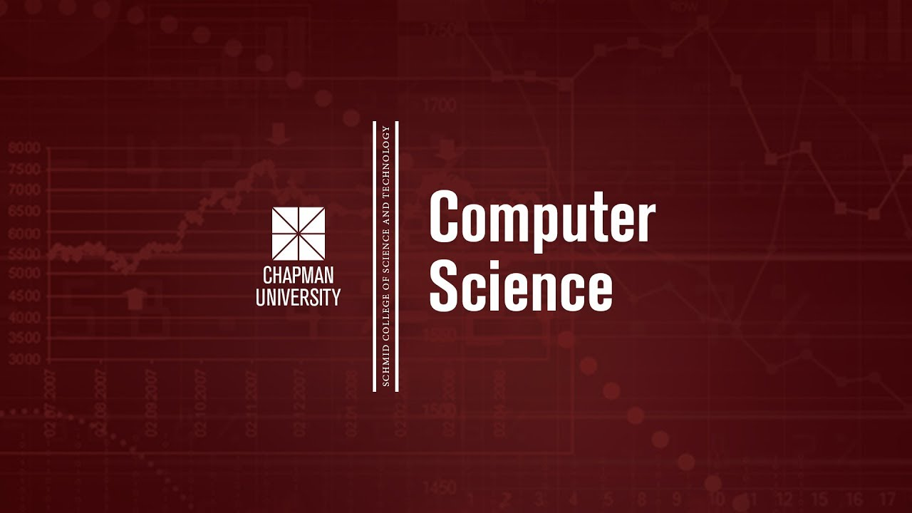 Bachelor of Science in Computer Science - YouTube