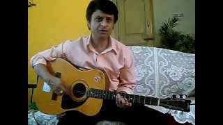 Kahin Karti Hogi  Wo Mera Intezaar: Sung by Sablu Mukesh