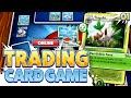 Pokémon Trading Card Game Online - Part 01 - Einführung für Anfänger!
