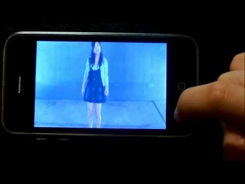 [Megan Lee Destiny Cover Contest - KpOp4NE1, James]