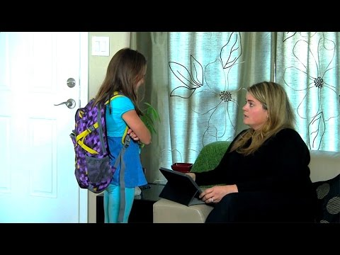 How to Choose the Energy You Bring to Every Situation – Raise a Happy Child Book Video (2 of 8)