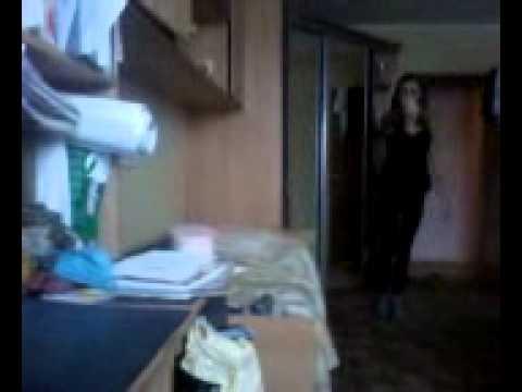 Вьетнамец и чеченка видео фото 308-666