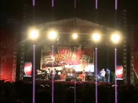 Final Djarum Super Rock Festival 2004 Regional Bali & Nusra - BIG G256