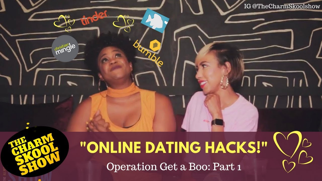 boo online dating
