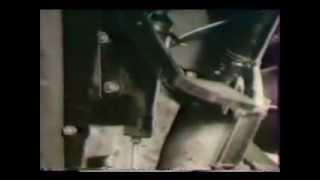 видео Главный цилиндр сцепления Камаз