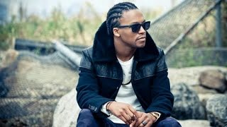 They.Resurrect.Over.New [Clean] - Lupe Fiasco ft. Ab-Soul & Troi