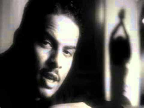 Christopher Williams Dance 4 Me
