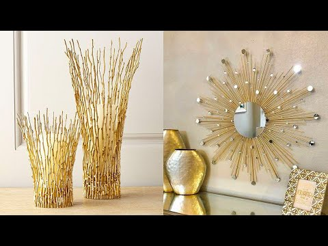 diy-room-decor!-quick-and-easy-home-decorating-ideas-#2