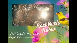 RockBach Horw