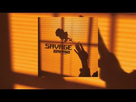 [Vietsub + Engsub] Savage _ Bahari