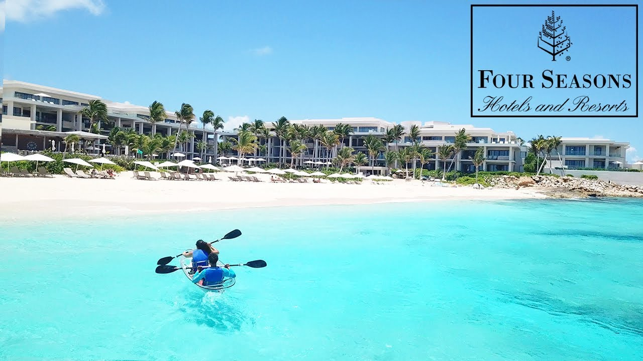 anguilla hotel tours four