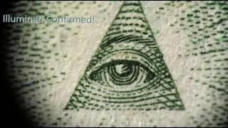 la cancion del iluminati
