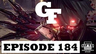 GameFace Episode 184: Ghost Recon: Breakpoint, Code Vein, Mario Kart Tour