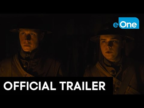 1917---official-trailer-[hd]
