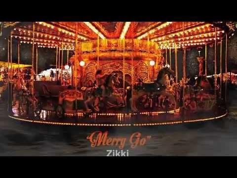 MK Loves Music - Zikki