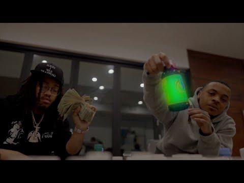youtube filmek - TAY2xs - Roxanne ft. Banggang Lonnie Bandz (Official Music Video)