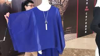 видео La Redoute - каталог одежды