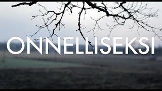 """TILAA ENNAKKOON """"JULIUS KIVI ON HULLU"""" ALBUMI TÄSTÄ: http://www.bac..."""