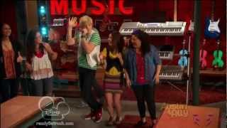 austin moon ross lynch the way that you do hd
