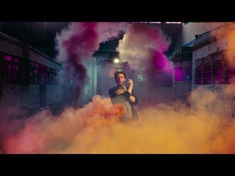 KKR HAI TAIYAAR | VIVO IPL 2018