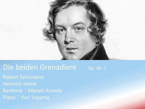 Heine, Heinrich: Jammertal (Gedichte-Karaoke 81)из YouTube · Длительность: 7 мин45 с