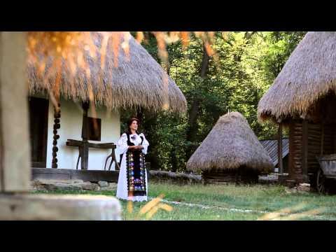 RAMONA FABIAN - BLESTEM CU NUME DE FLOARE.mpg
