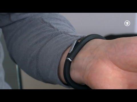 Wearables - Neue Dimension der Datenerfassung
