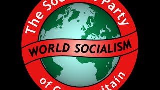 Socialist Party of Great Britain: General Election Video 2015