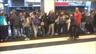 Venda de bilhetes para os One Direction em Portugal ♥