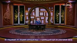 شاهد.. خالد الجندي يتحدى شيخ الأزهر وكبار العلماء والشئون الإسلامية